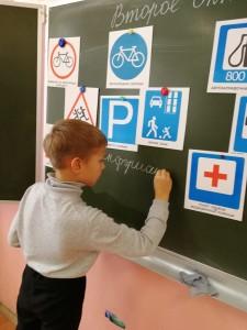 02.10.19 на сайт ПДД2.на вопросы отвечаем