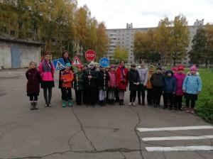 02.10.19 на сайт ПДД5.соблюдать ПДД обещаем!