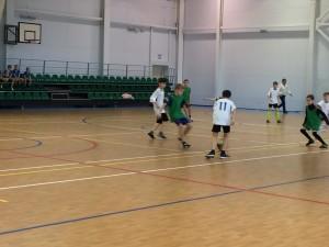 на сайт м-ф 28.11.19г. 3м малнаши юноши в игре