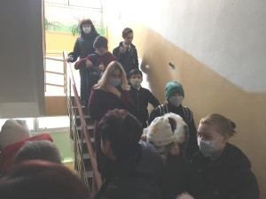 1.передвиж.по школе